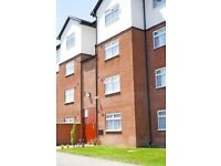 1 bedroom flat in Flat 26, Michael Lewis House, 8a Sandhurst Road, Leicester, LE3