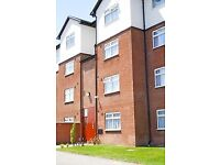 1 bedroom flat in Flat 4, Michael Lewis House, 8a Sandhurst Road, Leicester, LE3