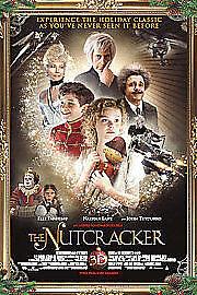The-Nutcracker-3D-Blu-ray-Film-TV