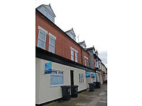 Studio Flat in Cavendish Road, Aylestone, Leicester, LE2