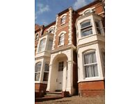 Studio Flat in Hinckley Road, West End,, West End, LE3