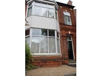 Studio Flat in Hinckley Road, Leicester, LE3