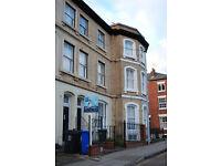 1 bedroom flat in Lower Hastings Street, Leicester, LE1