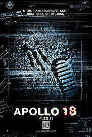 Apollo-18-DVD-2011-Warren-Christie-Ryan-Robbins-Ali-Liebert-Andrew-Airlie