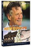 Michael Palin New Europe