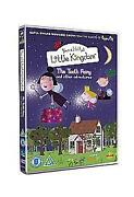 Ben Holly s Little Kingdom