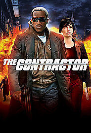 The Contractor (DVD, 2011)