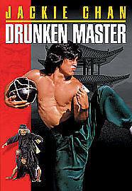 Drunken-Master-DVD-2011-one-of-Jackie-Chan-039-s-best