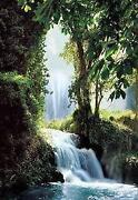 Poster Natur