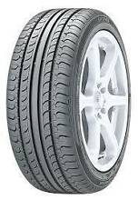 """BRAND NEW TYRES 16"""" FOR SALE ON BIG DISCOUNT PRICES Maidstone Maribyrnong Area Preview"""