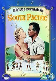 South Pacific Dvds Amp Blu Rays Ebay