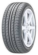 """brand new tyres 17"""" for sale on lowest prices Maidstone Maribyrnong Area Preview"""