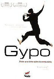 Gypo-DVD-2007-NEW-ITEM-IN-ORIGINAL-PACKAGING-SEALED-Region-2-UK