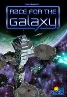 Race for the Galaxy: Card Game