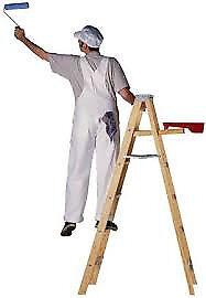 QUALITY PAINTING & DECORATING CALL 07555-666197 - Free Quotes, O.A.P. Discounts, Affordable Prices