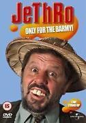 Jethro DVD