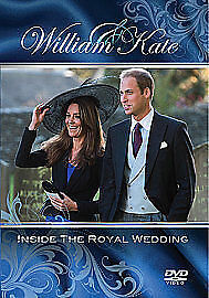 William-And-Kate-Inside-The-Royal-Wedding-DVD-2011