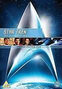 Star Trek The Voyage Home