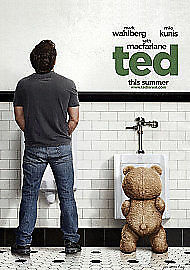 Ted-DVD-2012