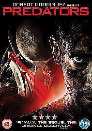 Predators-DVD-2010-25-VG