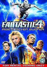 Fantastic-4-Rise-of-the-Silver-Surfer-DVD-2007-Ioan-Gruffudd