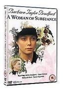 A Woman of Substance DVD