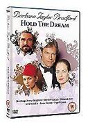 Barbara Taylor Bradford DVD