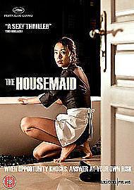 The-Housemaid-DVD-Very-Good-DVD-Yoon-Yeo-Jeong-Seo-Woo-Lee-Jung-Jae-Jeon