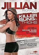 Fitness DVD