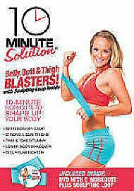The-10-Minute-Solution-Belly-Butt-And-Thigh-Blasters-DVD-2009
