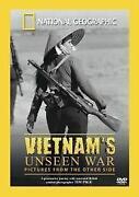 Vietnam War DVD