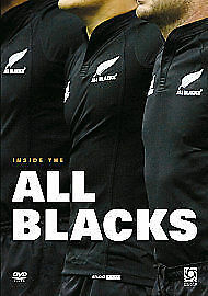 INSIDE-THE-ALL-BLACK-NEW-ZEALAND-RUGBY-WORLD-CUP-TEAM-DVD
