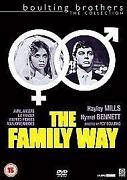 Hayley Mills DVD
