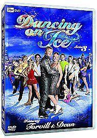 Dancing-on-Ice-Series-3-DVD-Chris-Fountain-Michael-Underwood