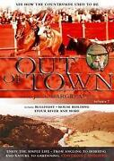 Out of Town DVD