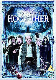 Hogfather-DVD-2007-2-Disc-Set