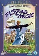 Sound of Music