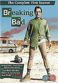 Breaking-Bad-Series-1-Complete-DVD-2009-3-Disc-Set-DVD-1-49