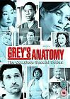 Greys Anatomy Series 2