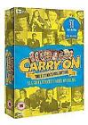 Carry on Films