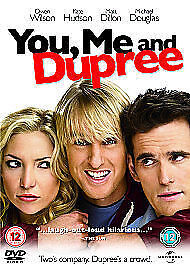 You-Me-And-Dupree-DVD-2010