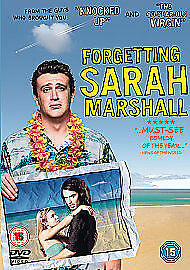 FORGETTING-SARAH-MARSHALL-DVD