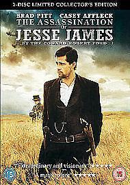 The-Assassination-Of-Jesse-James-2-Disc-Ltd-Edition-DVD-PITT-AFFLECK