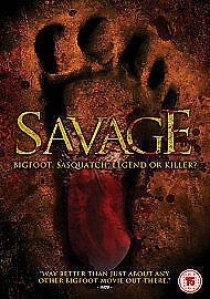 NEW-Savage-DVD-5706152320540