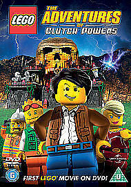 Lego-The-Adventures-Of-Clutch-Powers-DVD-2011