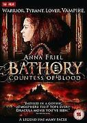 Bathory DVD