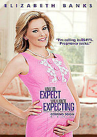 What-To-Expect-When-You-039-re-Expecting-DVD-2012