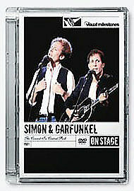 Simon-and-Garfunkel-the-Concert-in-Central-Park-1981-DVD