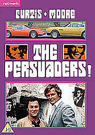 THE-PERSUADERS-THE-COMPLETE-SERIES