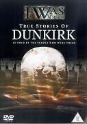 True Stories DVD